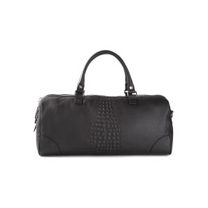 philipp plein homme travel bag metamorphosis