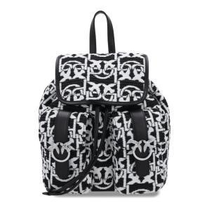 PINKO backpack love mini 1P21WB Y6NQ ZZ2