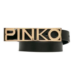 Pinko caron cintura belt 1H20RE