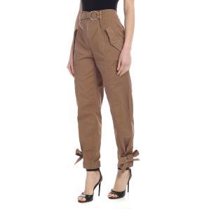 PINKO preston 2 pantalone