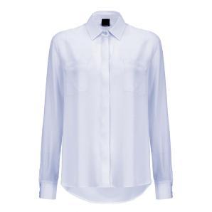 PINKO Dames Blouse Norina 2 Camicia 1G14E3