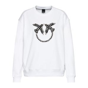 PINKO sweatshirt  1G160Y