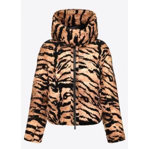 PINKO Giza Jacket 1G16D7