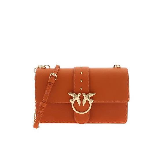 Pinko love classic simply bag 1P21LY-0
