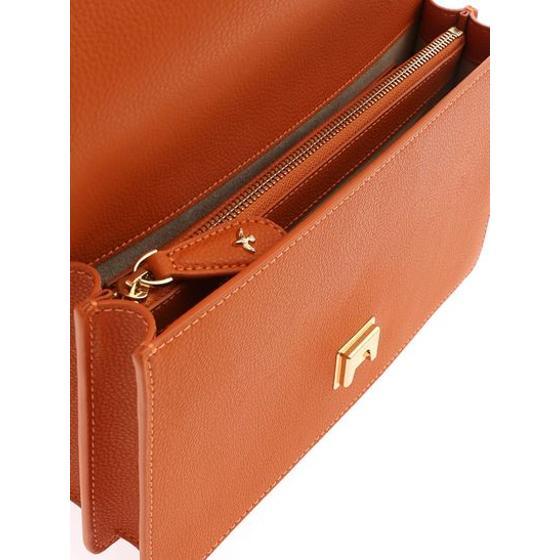 Pinko love classic simply bag 1P21LY-1