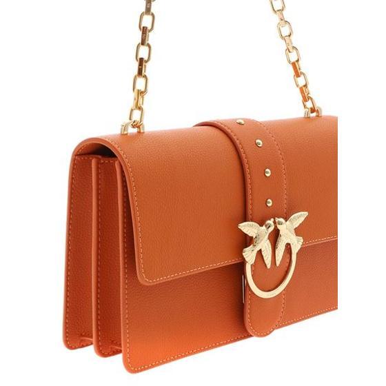 Pinko love classic simply bag 1P21LY-2