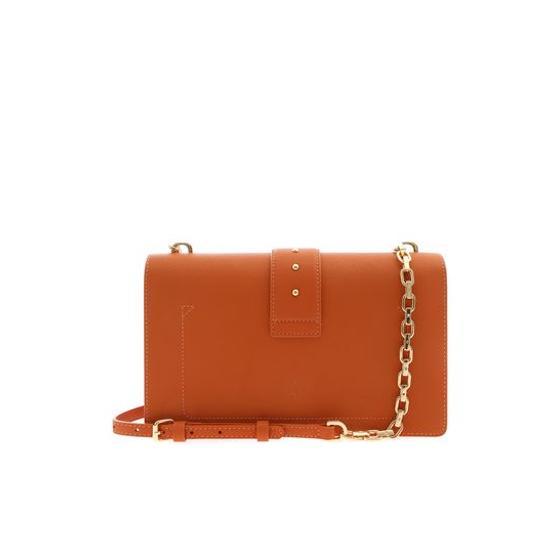 Pinko love classic simply bag 1P21LY-3