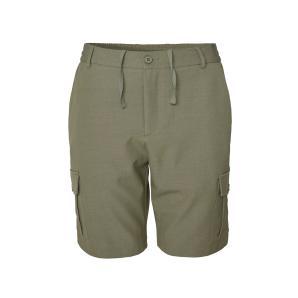LES DEUX Pino Cargo Shorts LDM511009