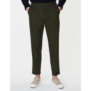 Les Deux Pino Elastic Waist Pants LDM501027