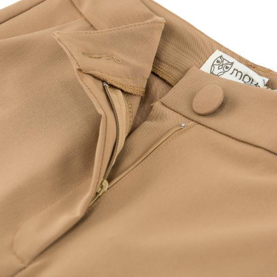 Moutaki trousers 19.03.115-2