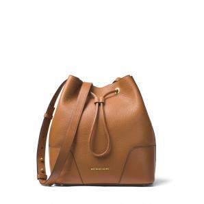 MICHAEL KORS MD Bucket Bag 30F8G0CM2T