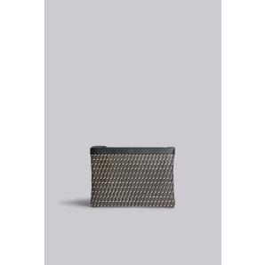 DSQUARED2 Monogram Handbag CLM0006
