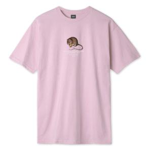 HUF Rat Race T-shirt