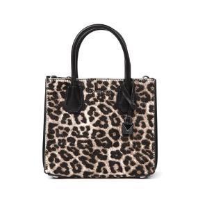 Michael Kors handbags leopard 30F9UM9M8H
