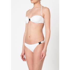 Karl Lagerfeld bikini top KL20WTP05
