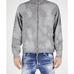 DSQUARED2 jacket S74HG0111