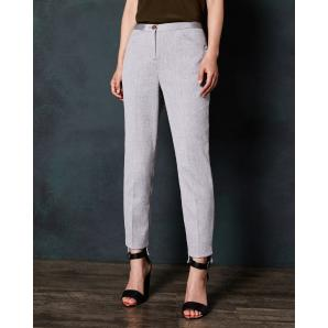 TED BAKER SKINNY TROUSERS 148486