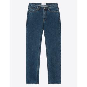 LES DEUX Russell Regular Fit Jeans LDM550003