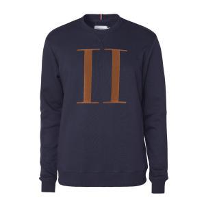 LES DEUX encore sweatshirt LDM200026