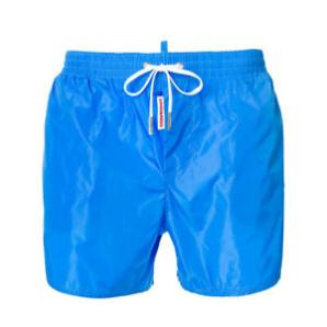 DSQUARED2 SHORTS SWIMWEAR D7B641780