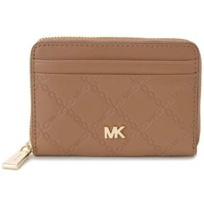 Michael Kors leather wallet 32S9GF6Z1Y