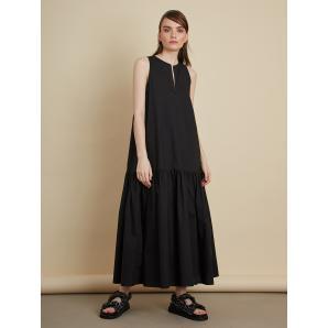 BLACK & BLACK Dress