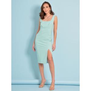 MYT dress S20T8018