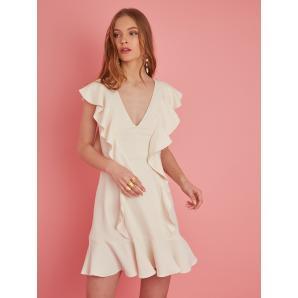 MYT dress S20T8033