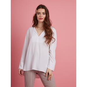 MYT Shirt Blouse