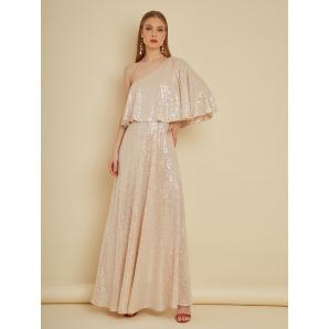 MYT Maxi Blinky Dress