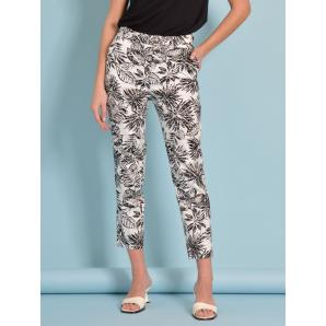 MYT Tropical Trousers