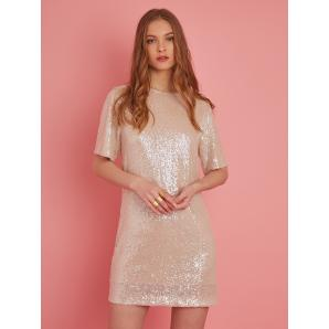 MYT Blinky Dress