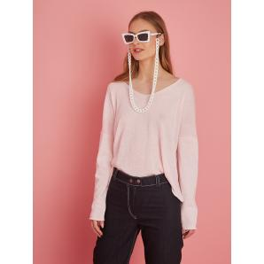 MYT Knitted Blouse