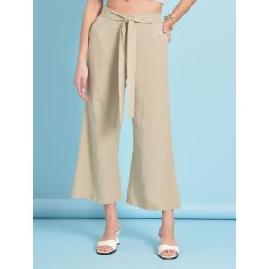 MYT trousers S20T8312
