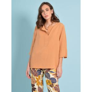 MYT blouse S20T8347