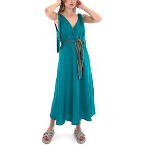 AUGUST dress S21A6072