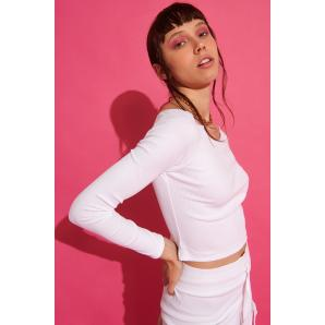 FOUR MINDS blouse S21F9025