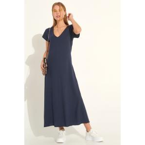 FOUR MINDS dress S21F9031