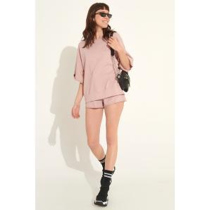 FOUR MINDS blouse S21F9080