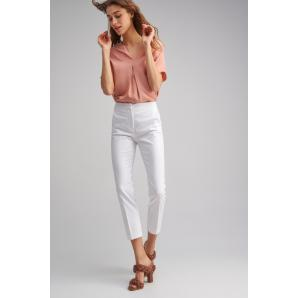 MYT trousers S21T7003