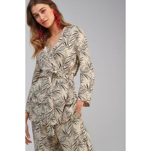 MYT kimono S21T7013