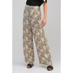MYT pants S21T7014