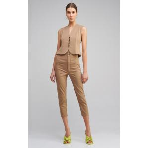 MYT trousers S21T7055
