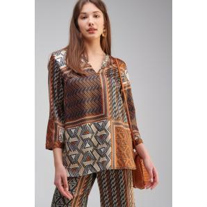 MYT blouse S21T7071