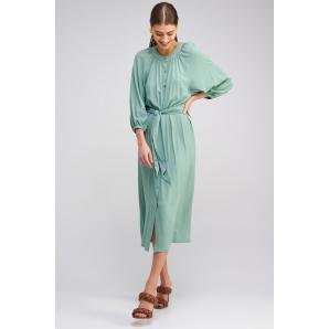MYT maxi dress S21T7211