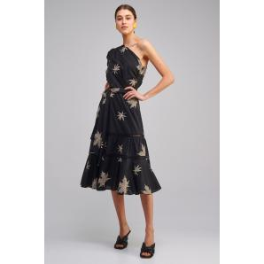 MYT dress S21T7204