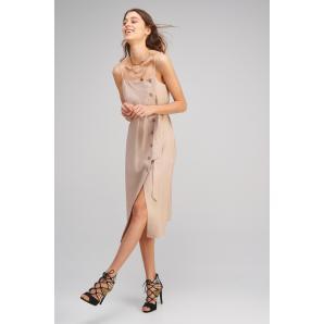 MYT maxi dress S21T7205