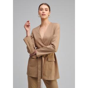 MYT jacket S21T7239