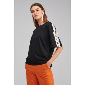 MYT t-shirt S21T7245