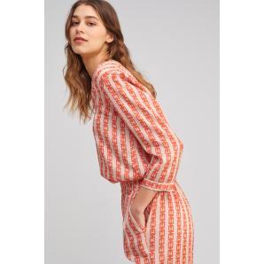 MYT blouse S21T7248